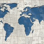 Is Globalization Really Necessary?