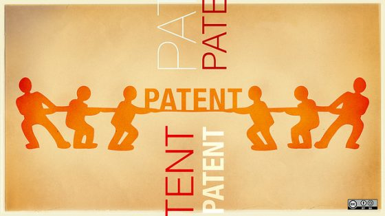 Is the Patents Bill Good for India?
