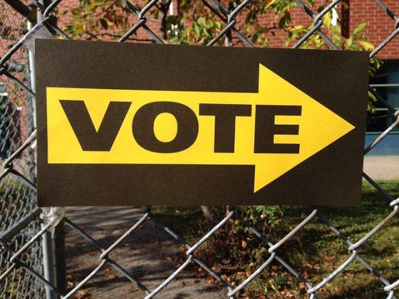 right to vote for illiterates