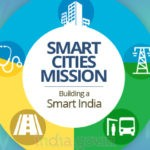 Smart cities in India – Is it a smart move?