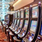 Should betting and gambling be legalized in India?