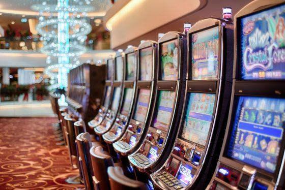 Top 10 poker sites 2012
