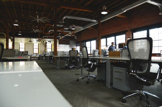 Paperless office – could it be a reality?