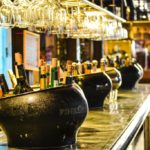Alcohol Ban in India – Pros and Cons