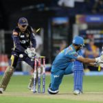 Is IPL a boon or bane for Indian cricket?