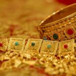 India's obsession with Gold - How it affects Indian Economy?