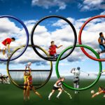 Is hosting Olympics good for the host country?