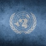 Should India be given a permanent seat in UNSC ?