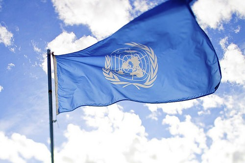 unsc reforms