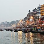How can river Ganga be cleaned?
