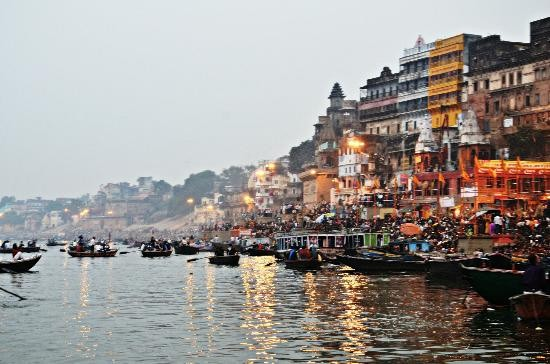 river-ganges