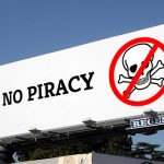 Is online piracy inevitable?