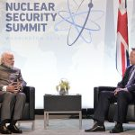 Can India get into NSG?