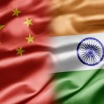 Is China a threat to India?
