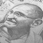 Is it time to replace Mahatma Gandhi's picture on Indian currency notes?
