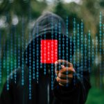 How can we deal with increasing Cyber Crimes?