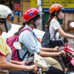 Ever growing air pollution levels – Where does the problem lie?