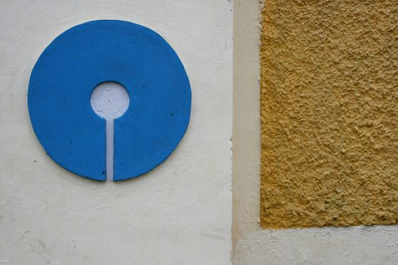 SBI merger with associate banks - Good or Bad?