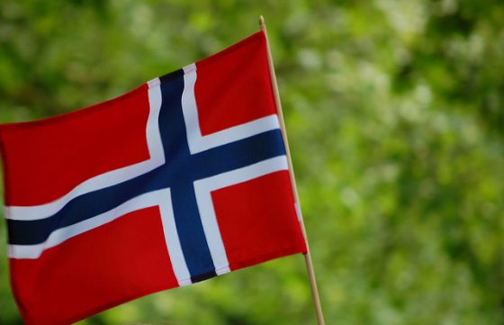 Why is Norway the world's happiest country?
