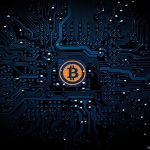 Can we rely on Cryptocurrencies like Bitcoin?