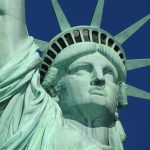 Green Card reforms – Beneficial for Indians?