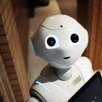 Artificial intelligence – Pros and Cons
