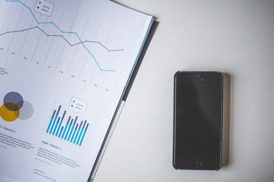 Big Data - Pros & Cons