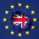 Brexit – Pros and Cons