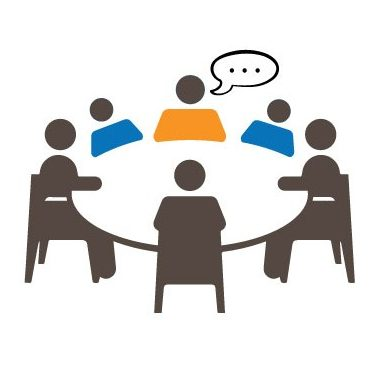 Group Discussion Ideas