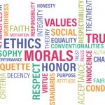 Ethics in Politics – Myth or Reality?