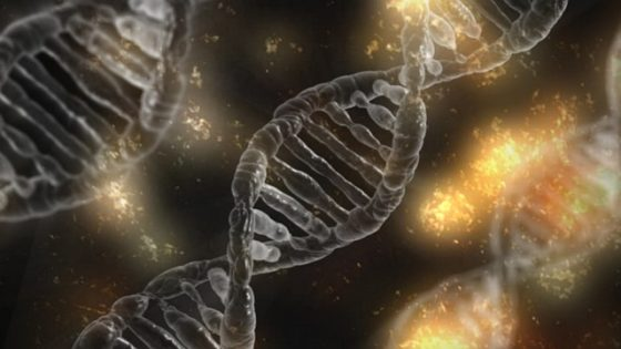 Human Gene editing - Good or Bad?