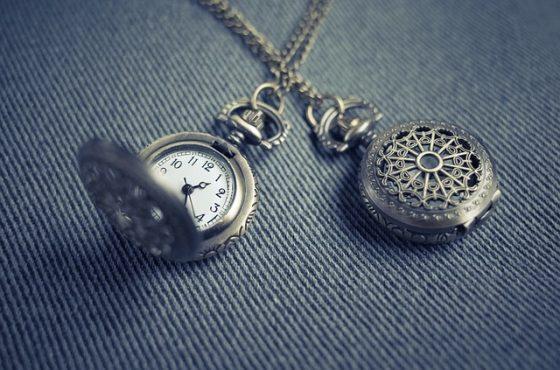 india time zones