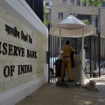 Is RBI's Autonomy Under Threat?