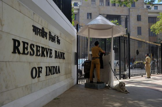 rbi's autonomy under threat