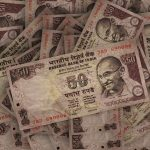 Challenges to Indian Banking sector