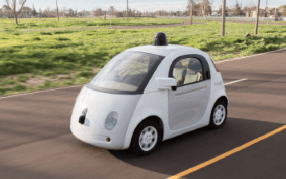 Should Driverless cars be allowed in India?