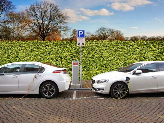 Is India ready for Electric cars?