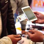 Aadhaar-Mobile linking – Good or Bad?