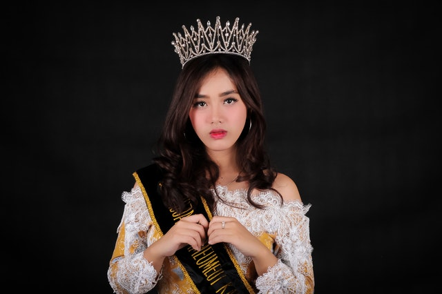 should beauty pageants be banned