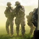 Involving Army in civil tasks – Right or Wrong?