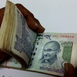 7th pay commission – Pros & Cons