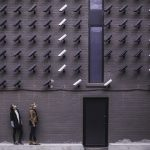 Are CCTV cameras in public places effective or just an invasion of privacy?