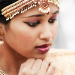 Is Indian culture decaying?