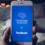 Facebook – Cambridge Analytica data scandal