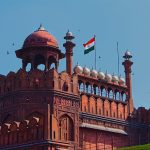 Should Delhi be given statehood?