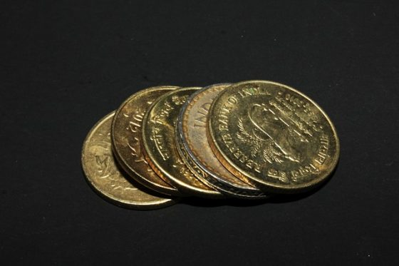 falling rupee (2)