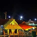 Sabarimala verdict - Progressive OR a threat to traditions?