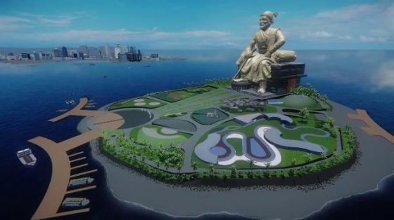 Does India really need more big statues?