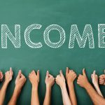 Universal Basic Income – Pros & Cons