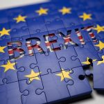 Brexit – Impact on India?